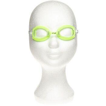 Schwimmbrille, Taucherbrille, Schwimmbrillen
