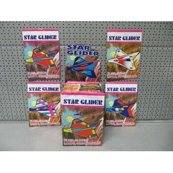 STAR GLIDER Flieger