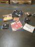 Taschen Neuware (Adidas, Levi's, Puma, O'Neill, Rochas)