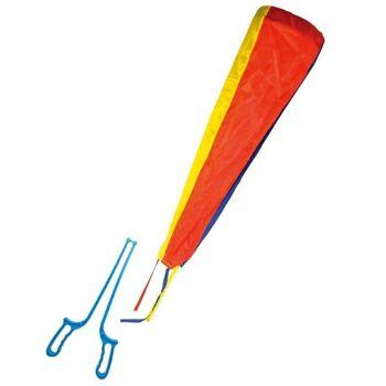 27-83132, Windhosen Fangspiel 53 cm