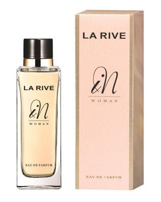 27-47421, Parfum La Rive for Woman
