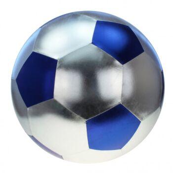 10-546569, PVC Ball