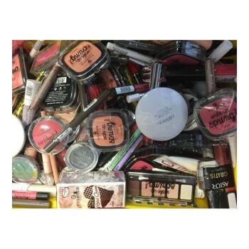 Marken Kosmetik