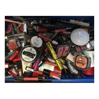Marken Kosmetik, Make Up, Schminksets, Makeup Paletten, Palettenware