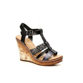 Damen Pumps Schuhe Shoes Absatz Schuhe Damenschuhe Sommerschuhe nur 14,90 Euro