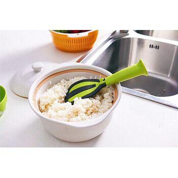 Küchenhelfer Multifunktionsschneebesen 3in1