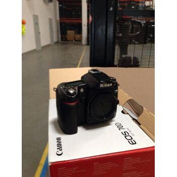 SR-Kameras, Fotokameras, Sportkameras, Videokameras und Zubehör
