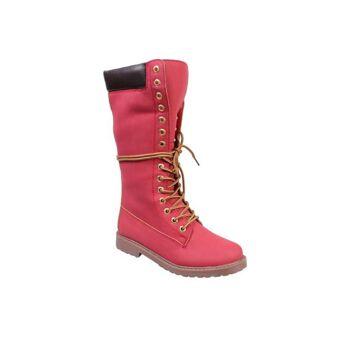 Damen Herbst Winter Stiefel Schuhe Gr. 36-41 je 22,45 EUR