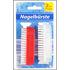 28-026606, Nagelbürste 2er Set, Handwaschbürste