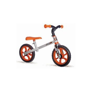 Laufrad First Bike Kinder Laufrad Discounter Restposten Sonderposten