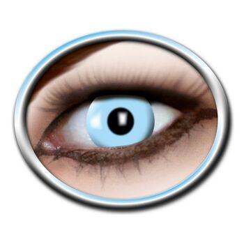 27-52511, Kontaktlinsen Paar, 3 Monatslinsen+++++