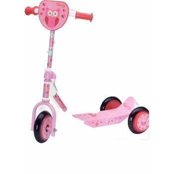 Kinder Scooter  Top Qualität