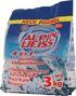 Waschmittel, Vollwaschmittel, Detergent, washing powder ALPINWEISS 4in1  5 Kg PVC Verpackung