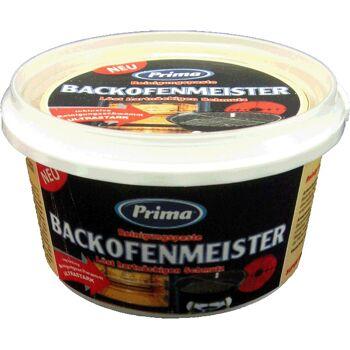 Prima Backofenmeister Reinigungspaste 200 gr.  - MADE IN GERMANY-