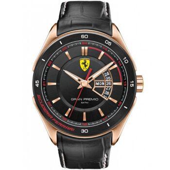 Ferrari 0830185