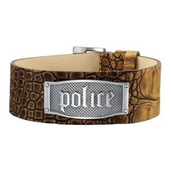POLICE PJ.21321BLC/05