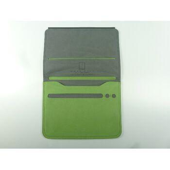12-101400, Mikrofaser Schutztasche Sleeve