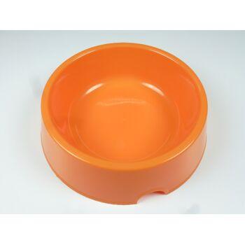 12-800520, Hundefressnapf 26 cm, Tierfressnapf, Wassernapf, Trinknapf, Tiernapf