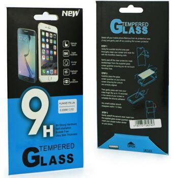 9H Panzerglas für Samsung Galaxy S7, S8 Plus, S9, S9 Plus, S10, A6, J3, J5, J7, Note uvm. Schutzglas Displayschutz Glasfolie Schutzfolie