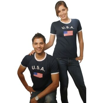 Unisex Fan-Shirt