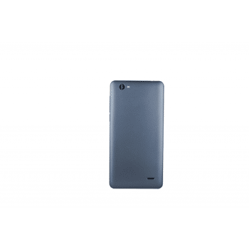 GoClever Quantum 4 550 Smartphone