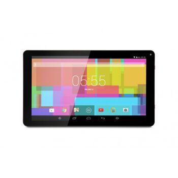 GoClever Quantum 3 1010 Lite Tablet Pc Work Arbeit