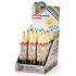 28-319377, Buntstifte 24er Pack in Kunststoffdose Stift, mit Schraubverschluß++++++++