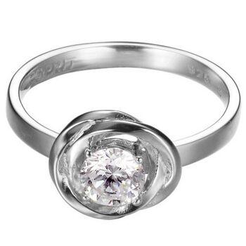 Esprit Ring ESRG92316A Gr. 17