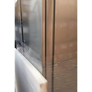 LG Kühlschränke - Side by Side , Kombi - B Ware