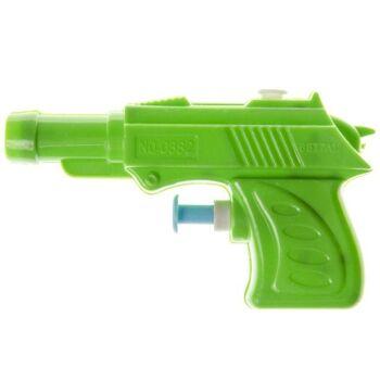 21-4193, WASSERPISTOLE 10 cm, Watergun