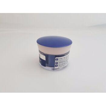Tages Pflege Creme mit Q10 und Calcium 50ml von einem Deutschen Discounter Made in Germany / restposten /  / NUR Export - deutscher Hersteller - Made in Germany - 1A Ware/  B Ware ! Euro-1 Ware!