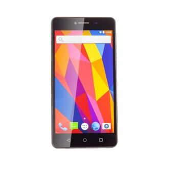 GoClever QUANTUM 4 550 Smartphone Handy 5,5 Zoll QuadCore 1GB