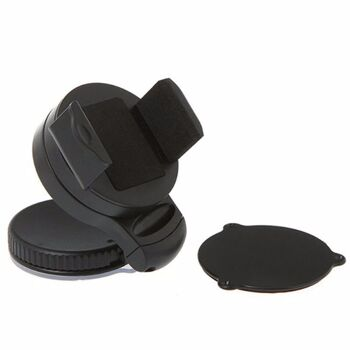 Auto / KFZ-Halterung kompakt (Universal)