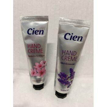 HAND-CHEME 30 ml