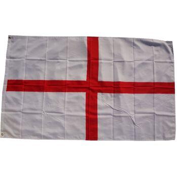 XXL Flagge  England  250 x 150 cm