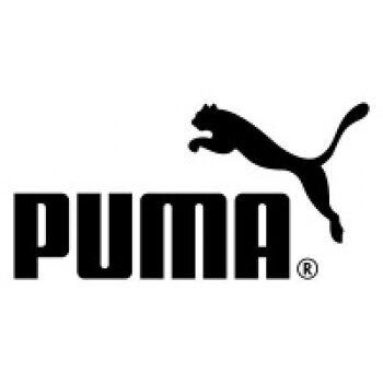 Marken Adidas,Puma,Reebok,Nike Sommer Sport Hosen ab 2,95 EUR