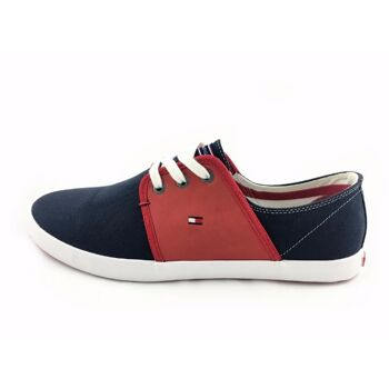 TOMMY HILFIGER SHOES FREDDY
