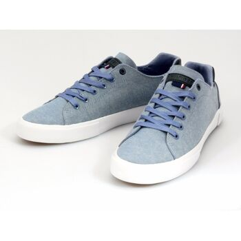 TOMMY HILFIGER SHOES PAWLEYS