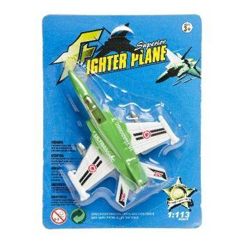 12-32780001, Flugzeuge Spielmodelle, Flugzeug