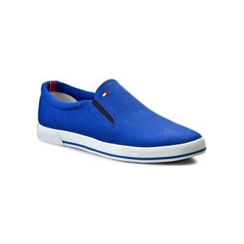 TOMMY HILFIGER SHOES HARRY 2D
