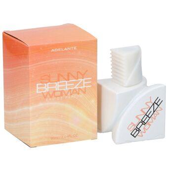 Parfüm Eau de Toilette Damen Spray Duft Parfum 90 ml - 1,89 Euro