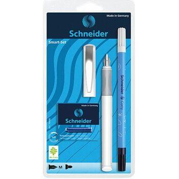 12-5074480, Schneider Schreibgeräte Schreibgeräteset
