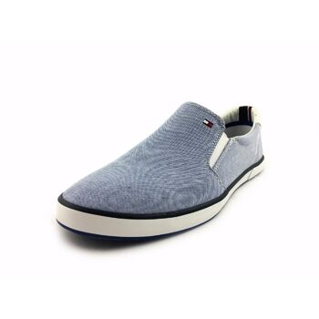 TOMMY HILFIGER SHOES - HARLOW