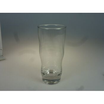 12-142254, MIRA Trinkgläser 3er Set, Trinkglas