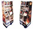 12-6015881, VerkaufsDISPLAY Frozen/Star Wars  Normal VK  3,99€