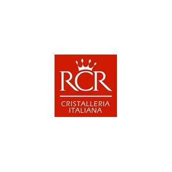 Glaswaren aus der weltberühmten Firma RCR Made in Italy