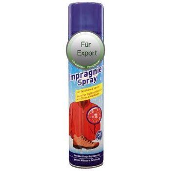 Made in Germany, Deutsche Marken, Restposten, Waschmittel, Deo, Seife, Rasierer. -NUR Export-  A-Ware ! Euro-1 Ware!