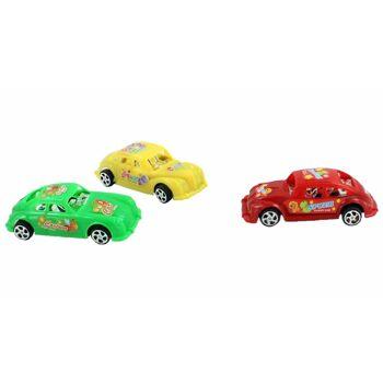 27-80236, Autos mit Ruckzugs Antrieb