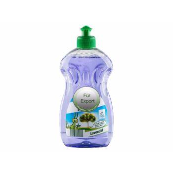Eco konzentrat / spühlmittel / soap / dishwasher / Cleaner Reiniger /  Export /  Euro 1/ Produkten aus Deutschland / Products from Europa /  cleaning / cleaner /  / NUR Export - deutscher Hersteller - Made in Germany - 1A Ware/  B Ware ! Euro-1 Ware!