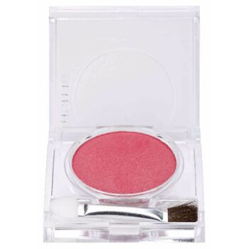12-40045, Blusher (Wangenrot) Make up, Schminke